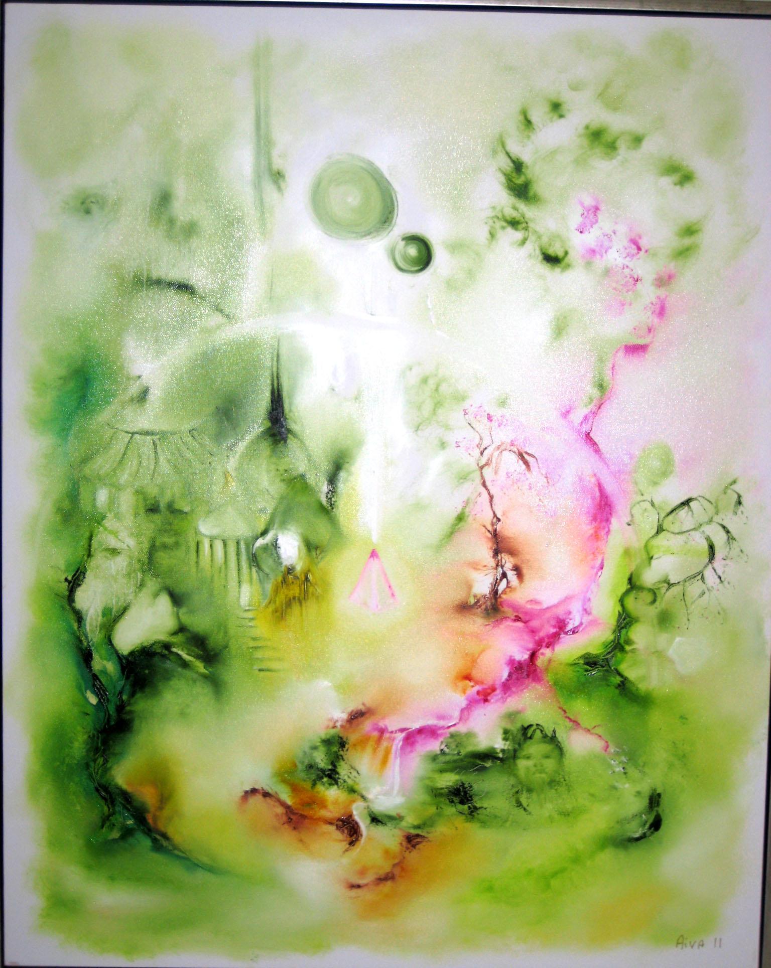 Sjælebillede-sjælsbillede-kanaliseret maleri-aiva-jacqueline.ostrowski